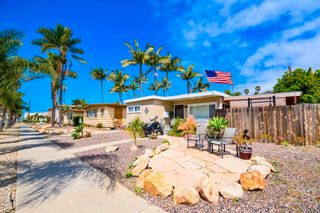 Photo 9: PACIFIC BEACH Property for sale: 934-36 Reed Ave in San Diego