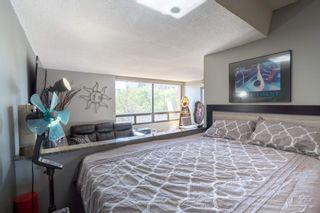 Photo 27: 521 10160 114 Street in Edmonton: Zone 12 Condo for sale : MLS®# E4265361