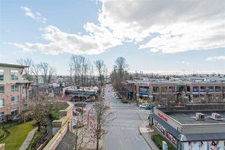 Photo 34: 416 1633 MACKAY AVENUE in North Vancouver: Pemberton NV Condo for sale : MLS®# R2545149