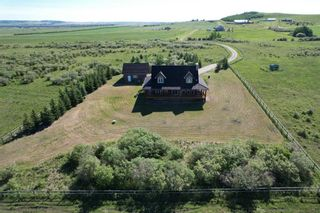 Photo 38: 386099 128 Street W: Rural Foothills County Detached for sale : MLS®# A1122418