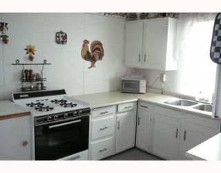 Photo 3: 17043 NORMAN LAKE Road in Prince_George: Bednesti House for sale (PG Rural West (Zone 77))  : MLS®# N190605
