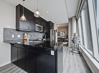 Photo 4: 2906 211 13 Avenue SE in Calgary: Beltline Apartment for sale : MLS®# A1141536