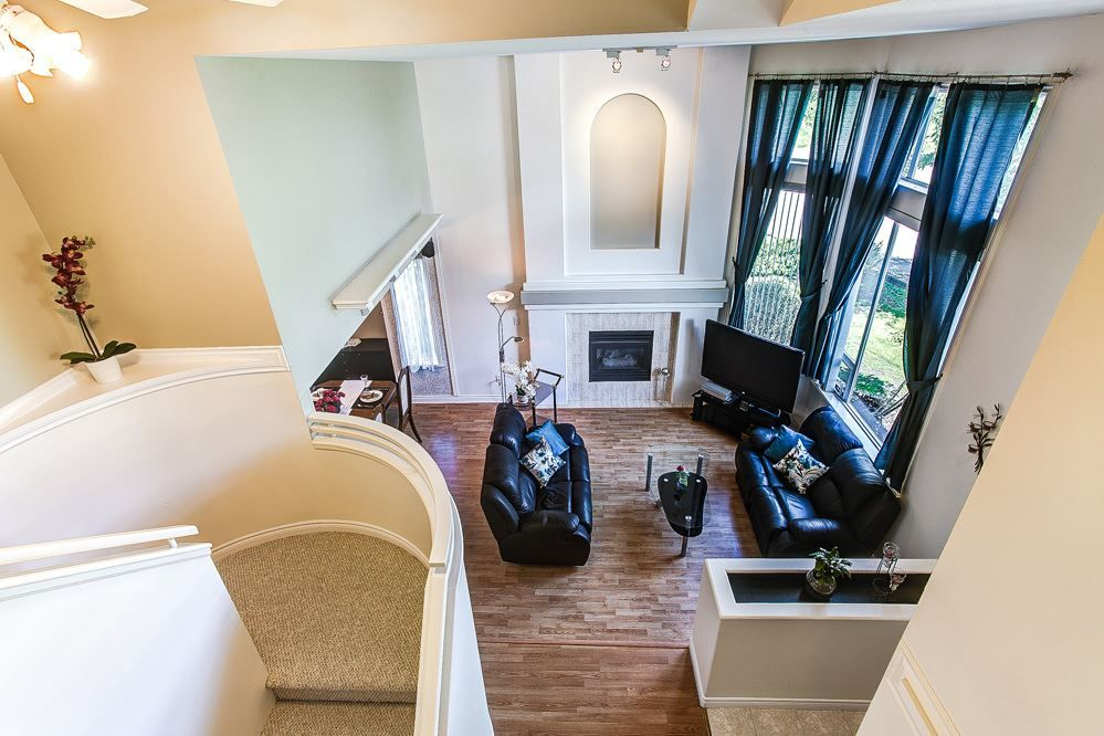 Photo 8: Photos: 1910 COLODIN Close in Port Coquitlam: Mary Hill House for sale : MLS®# R2066652