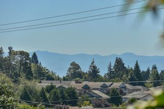 Photo 31: 2335 CHURCH Rd in : Sk Broomhill House for sale (Sooke)  : MLS®# 850200