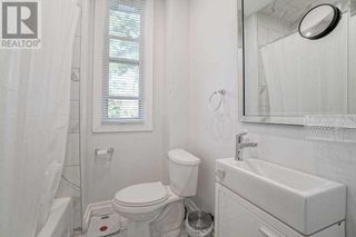 Photo 29: 129 EAST AVE S in Hamilton: Multi-family for sale : MLS®# X5376729
