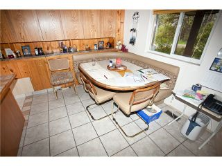 Photo 5: 2942 KENGIN Road: 150 Mile House House for sale (Williams Lake (Zone 27))  : MLS®# N236828