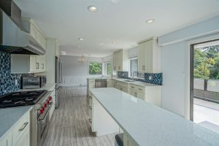 Photo 4: 6368 PYNFORD Court in Burnaby: South Slope House for sale (Burnaby South)  : MLS®# R2494924