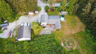 Photo 27: 1128 DEVON Street in Coquitlam: Burke Mountain House for sale : MLS®# R2525868