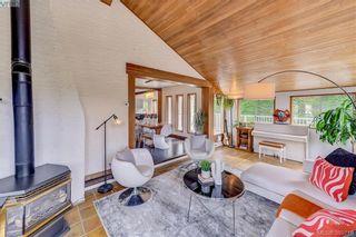 Photo 9: 4128 San Clemente Pl in VICTORIA: SE Gordon Head House for sale (Saanich East)  : MLS®# 783217