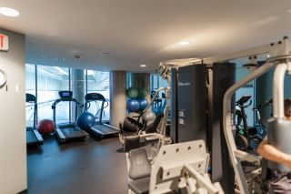 """Photo 27: 1005 688 ABBOTT Street in Vancouver: Downtown VW Condo for sale in """"Firenze II"""" (Vancouver West)  : MLS®# R2541367"""