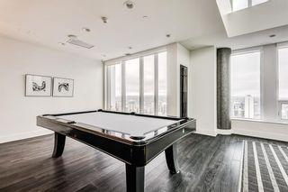 Photo 39: 1008 901 10 Avenue SW: Calgary Apartment for sale : MLS®# A1152910
