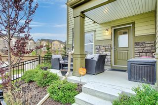 Photo 6: 111 Evanscrest Gardens NW in Calgary: Evanston Row/Townhouse for sale : MLS®# A1135885