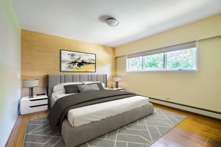 """Photo 17: 4875 COLLEGE HIGHROAD in Vancouver: University VW House for sale in """"UNIVERSITY ENDOWMENT LANDS"""" (Vancouver West)  : MLS®# R2611401"""