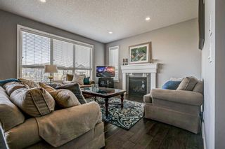 Photo 13: 77 Walden Close SE in Calgary: Walden Detached for sale : MLS®# A1106981