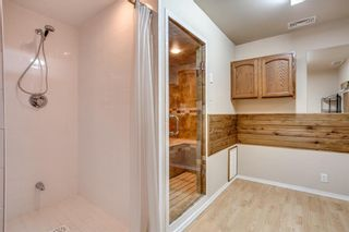 Photo 35: 31 1012 RANCHLANDS Boulevard NW in Calgary: Ranchlands House for sale : MLS®# C4117737