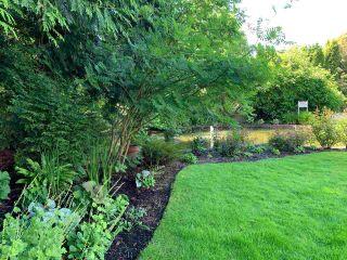 "Photo 37: 205 1725 128 Street in Surrey: Crescent Bch Ocean Pk. Condo for sale in ""Ocean Park Gardens"" (South Surrey White Rock)  : MLS®# R2589410"