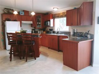 Photo 3: 18125 Hereford Road, in Lake Country: House for sale : MLS®# 10229063