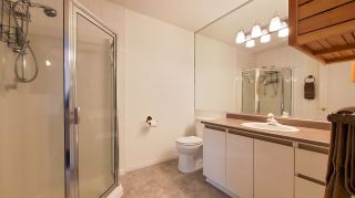 """Photo 14: 11 39754 GOVERNMENT Road in Squamish: Northyards Townhouse for sale in """"Maple Tree Court"""" : MLS®# R2562996"""