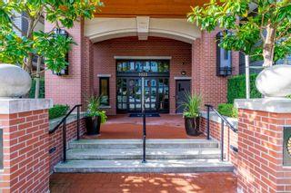 Photo 4: 303 3323 151 Street in Surrey: Morgan Creek Condo for sale (South Surrey White Rock)  : MLS®# R2622991