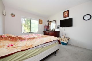 "Photo 10: 202 8511 ACKROYD Road in Richmond: Brighouse Condo for sale in ""Lexington Square"" : MLS®# R2376056"