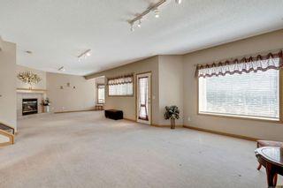 Photo 27: 49 Scimitar Heath NW in Calgary: Scenic Acres Semi Detached for sale : MLS®# A1133269