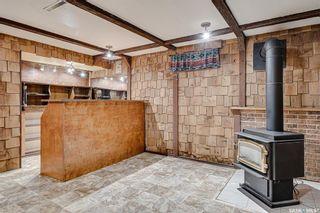 Photo 29: 105 2nd Street East in Langham: Residential for sale : MLS®# SK849707
