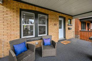 Photo 5: 68 Balmoral Avenue in Hamilton: House for sale : MLS®# H4082614
