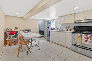 Photo 32: 3035 EUCLID AVENUE in Vancouver: Collingwood VE House for sale (Vancouver East)  : MLS®# R2595276