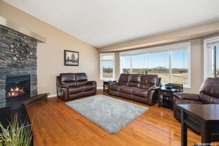 Photo 5: 107 Mission Ridge in Aberdeen: Residential for sale (Aberdeen Rm No. 373)  : MLS®# SK850723
