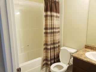 Photo 9: 130 301 CLAREVIEW STATION Drive in Edmonton: Zone 35 Condo for sale : MLS®# E4229022