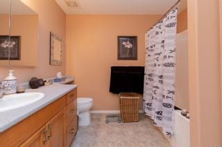 Photo 10: 3952 Valewood Dr in : Na North Jingle Pot Manufactured Home for sale (Nanaimo)  : MLS®# 873054