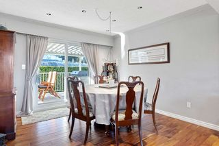 Photo 12: 1943 PENNY Place in Port Coquitlam: Mary Hill House for sale : MLS®# R2549715