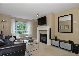 Photo 2: # 217 333 1ST ST in North Vancouver: Lower Lonsdale Condo for sale : MLS®# V1025475
