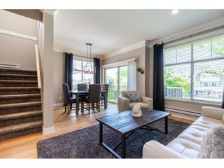 """Photo 13: 71 19525 73 Avenue in Surrey: Clayton Townhouse for sale in """"UPTOWN CLAYTON II"""" (Cloverdale)  : MLS®# R2584120"""