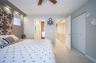 Photo 15: 25 30989 WESTRIDGE Place in Abbotsford: Abbotsford West Townhouse for sale : MLS®# R2566824
