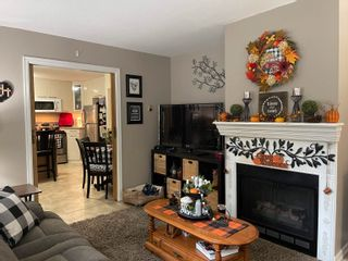 """Photo 28: 26153 4 Avenue in Langley: Otter District House for sale in """"OTTER DISTRICT"""" : MLS®# R2623307"""