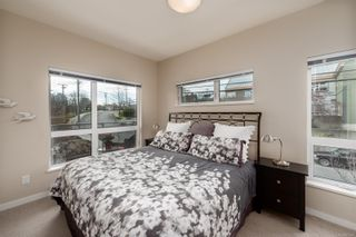 Photo 16: 204 785 Tyee Rd in : VW Victoria West Condo for sale (Victoria West)  : MLS®# 871469