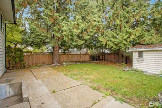 Photo 26: 6778 128B Street in Surrey: West Newton House for sale : MLS®# R2622166