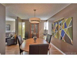 Photo 3: 4849 Cordova Bay Rd in VICTORIA: SE Cordova Bay House for sale (Saanich East)  : MLS®# 726605