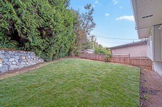 Photo 27: 910 E 4TH Street in North Vancouver: Calverhall House for sale : MLS®# R2611296