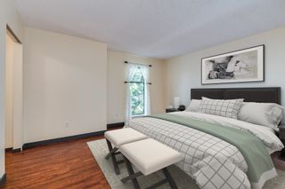 """Photo 26: 301 423 AGNES Street in New Westminster: Downtown NW Condo for sale in """"THE RIDGEVIEW"""" : MLS®# R2623111"""