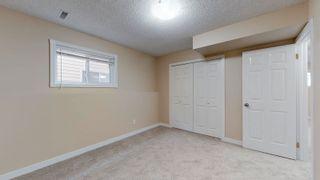 Photo 33: 3940 22 Avenue in Edmonton: Zone 29 House for sale : MLS®# E4261221