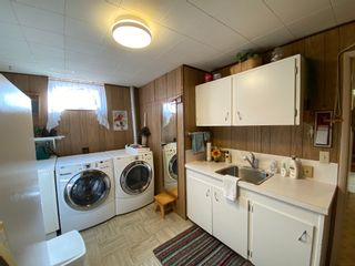 Photo 44: 4317 Shannon Drive in Olds: House for sale : MLS®# A1097699