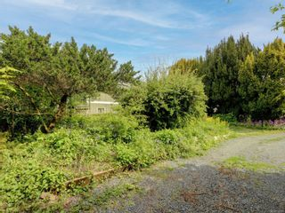 Photo 4: 410 Heather St in : Vi James Bay Land for sale (Victoria)  : MLS®# 876106