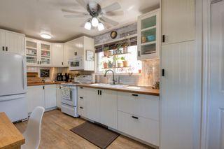 Photo 30: 620 3rd Street NE in Portage la Prairie: House for sale : MLS®# 202114729
