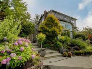 Photo 1: 2776 SEA VIEW Rd in : SE Ten Mile Point House for sale (Saanich East)  : MLS®# 845381