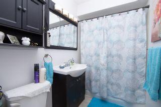 Photo 28: 10258 128A Street in Surrey: Cedar Hills House for sale (North Surrey)  : MLS®# R2624653