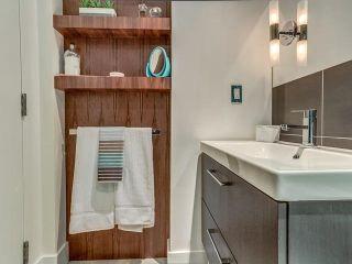 Photo 17: 513 68 Broadview Avenue in Toronto: South Riverdale Condo for sale (Toronto E01)  : MLS®# E3789611