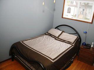 Photo 6: 196 Bertrand Street in WINNIPEG: St Boniface Residential for sale (South East Winnipeg)  : MLS®# 1009859