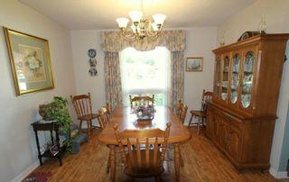 Photo 5: 10 Heron Road in Brock: Cannington House (Backsplit 3) for sale : MLS®# N4676073